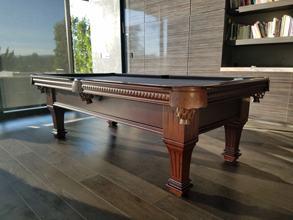 Beautiful Pool Tables At The Lowest Prices Guaranteed - Pool table movers riverside