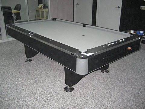 So Cal Pool Tables