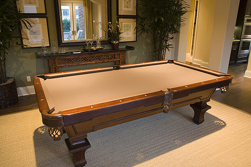 So Cal Pool Tables Pool Accessories Buy Pool Table In Los Angeles CA - Sports authority pool table